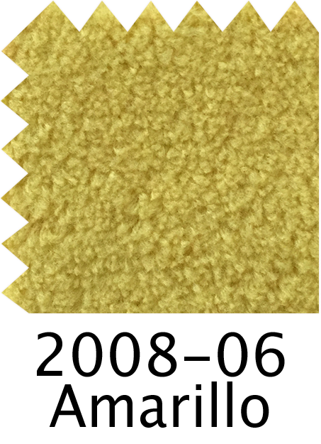 2008-06-amarillo