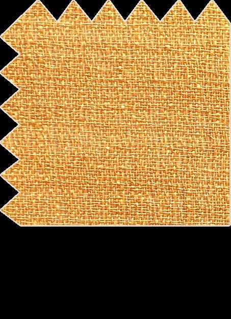 7003-06-amarillo