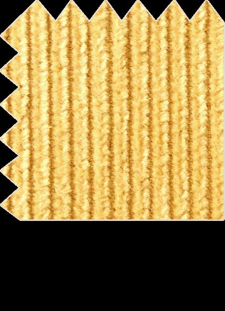 7318-06-amarillo