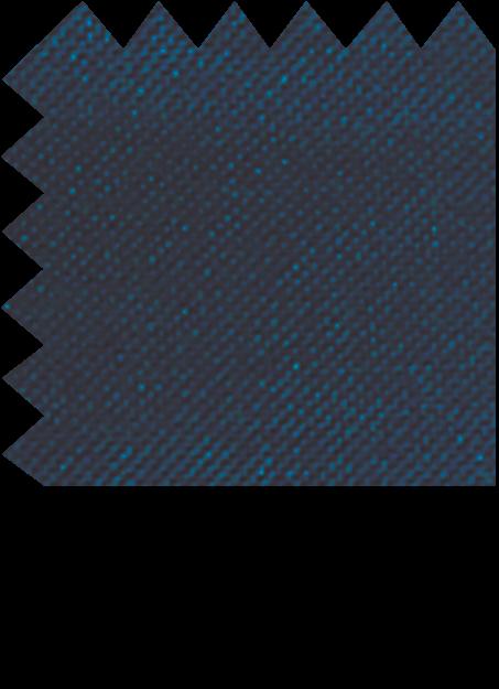 1040-07-azulon