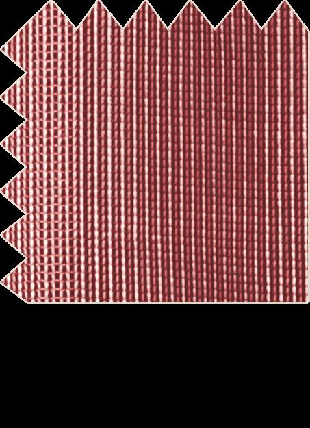 7026-08-granate