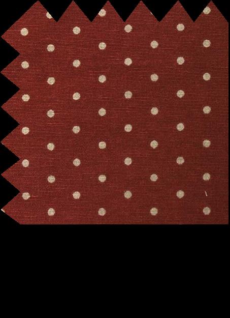 8120-08-granate