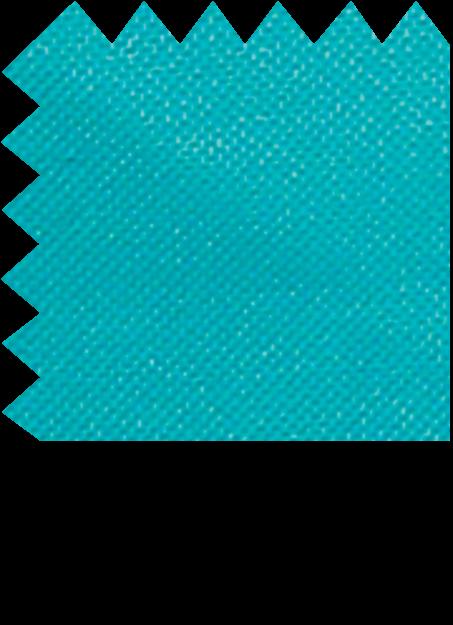 1040-09-turquesa