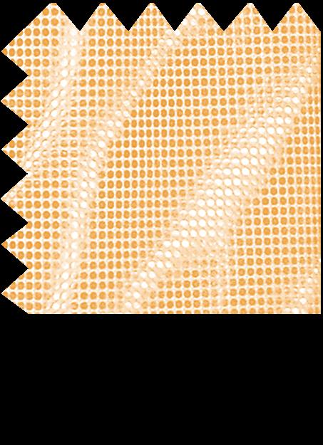 108-10-naranja