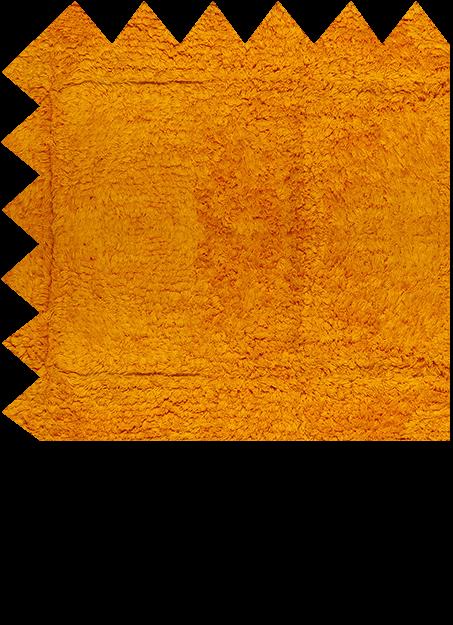 410-10-naranja