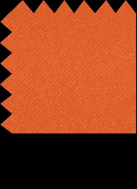 1040-10-naranja