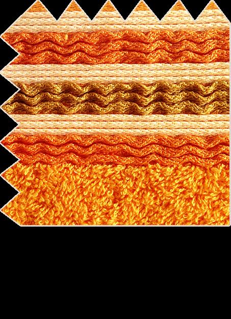6006-10-naranja