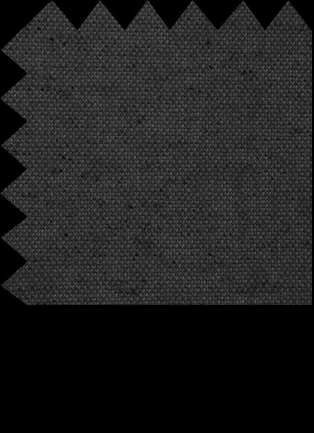 816-15-antracita