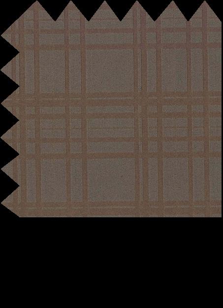 865-15-gris