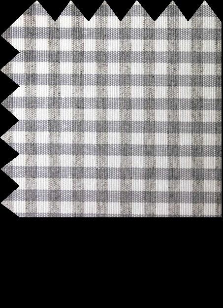899-15-gris