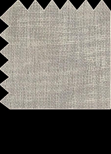 7034-15-gris
