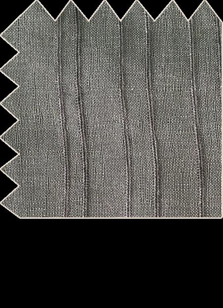 7037-15-gris