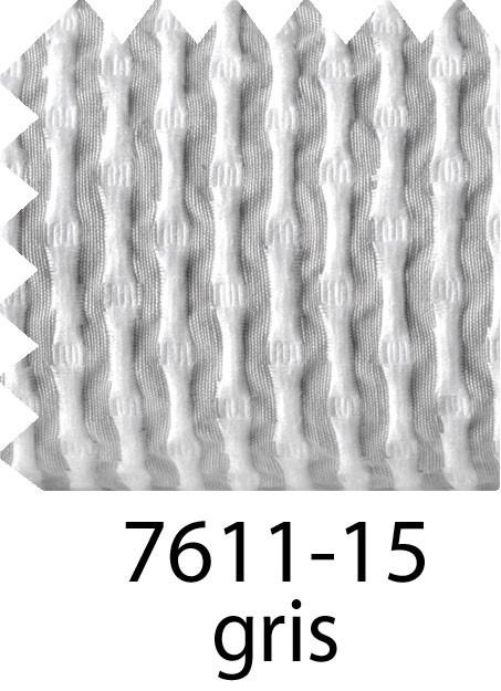 7611COL2-15-gris