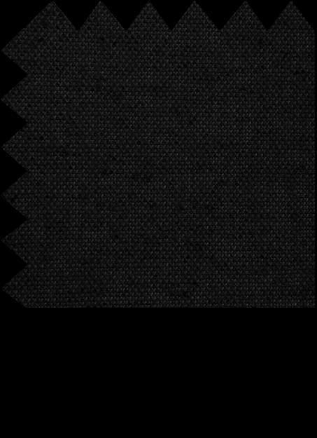 816-17-negro