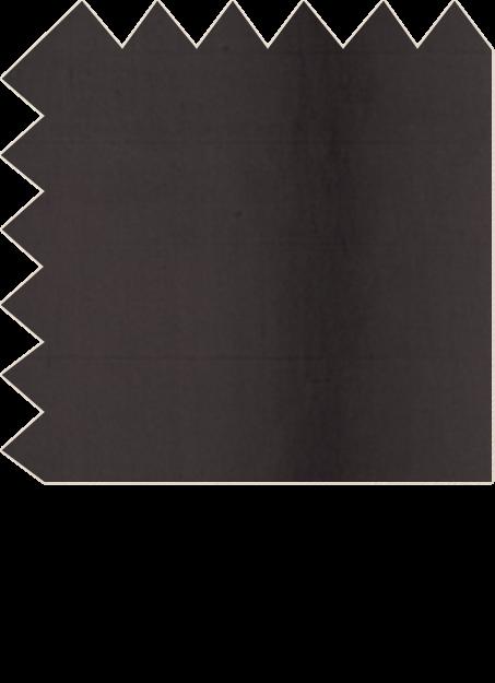 7024-17-negro