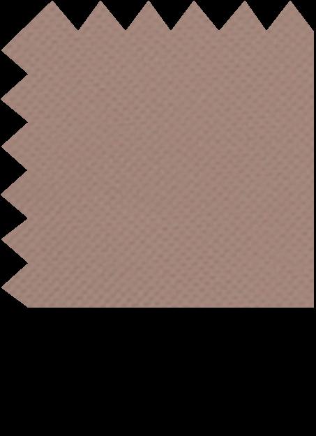 1040-18-vison