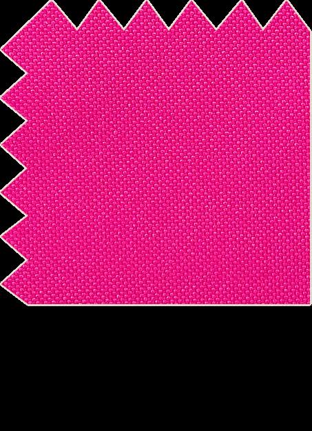 1040-28-fucsia