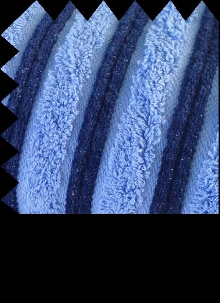 6004-40-azul-marino