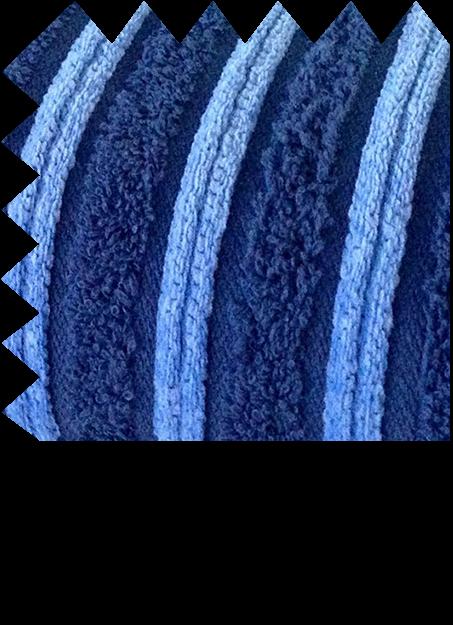 6004-41-marino-azul