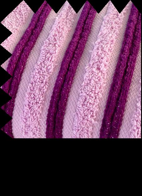 6004-45-lila-bjena