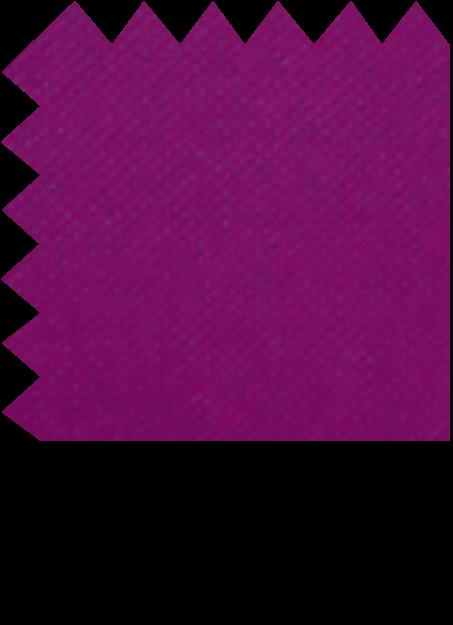1040-11 lila