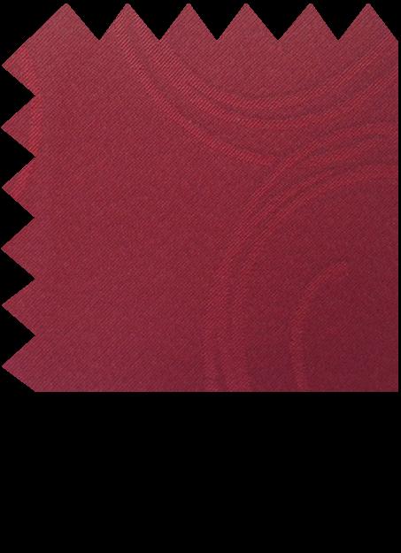 882-08-Granate