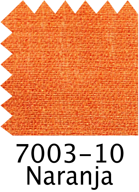 7003-10-naranja