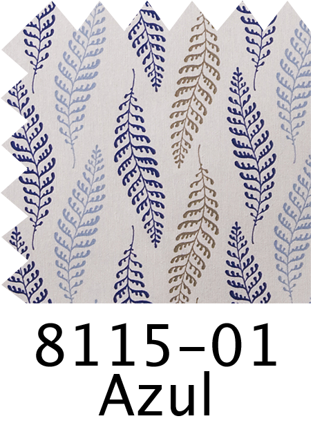 8115-01-azul