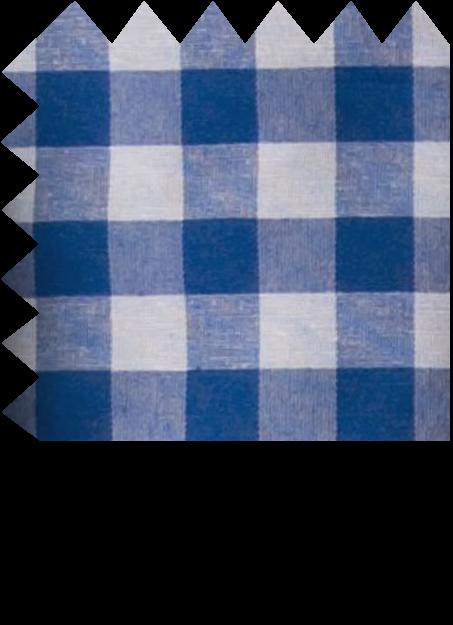 8129-01-azul
