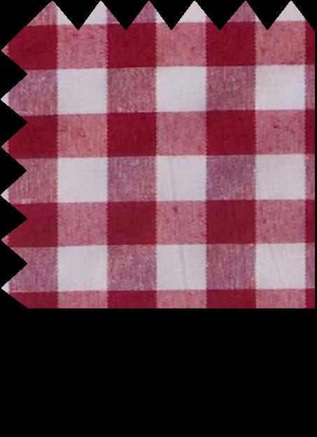 8129-02-rojo