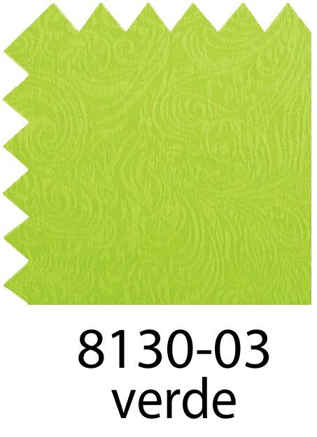 8130-03
