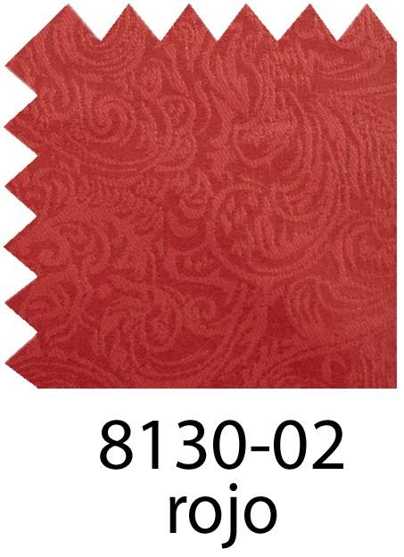 8130-02
