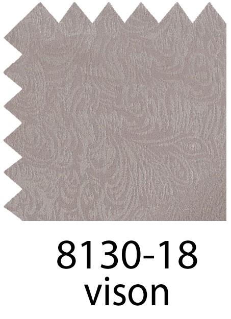 8130-18