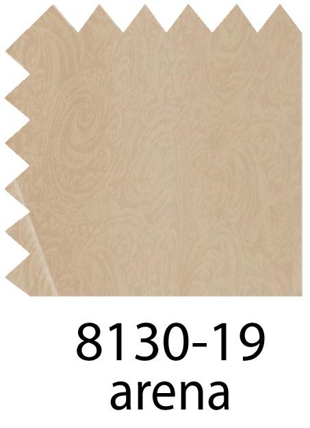 8130-19