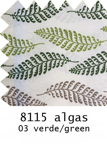 8115-03verde