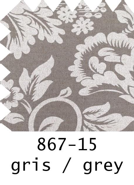 867-15
