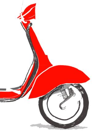241 - Moto 02