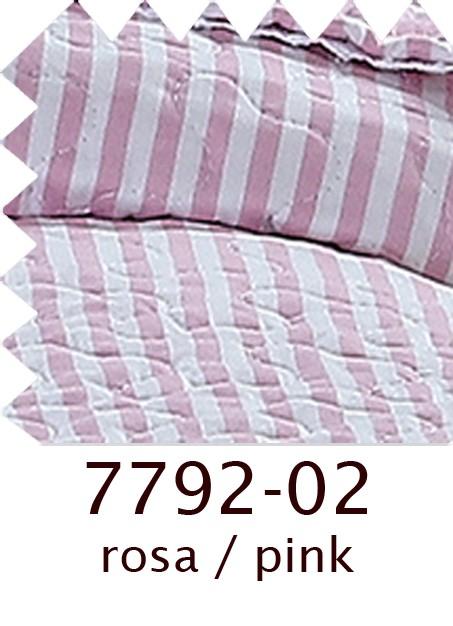 7792-02