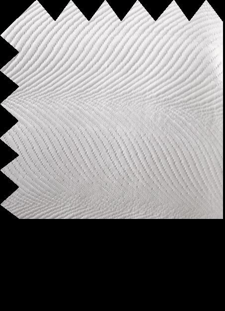 7607 Clara - 00 Blanco