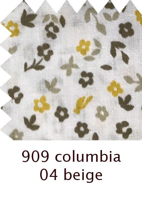 909 Columbia - 04 Beige