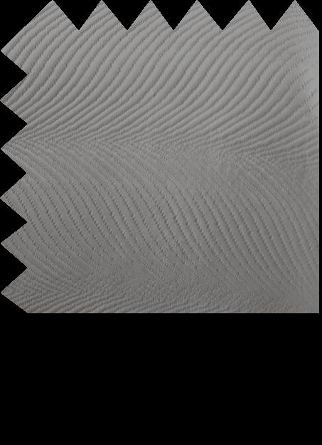 7607 Clara - 15 Gris