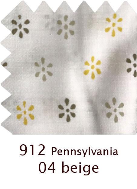 912 pensilvania beige