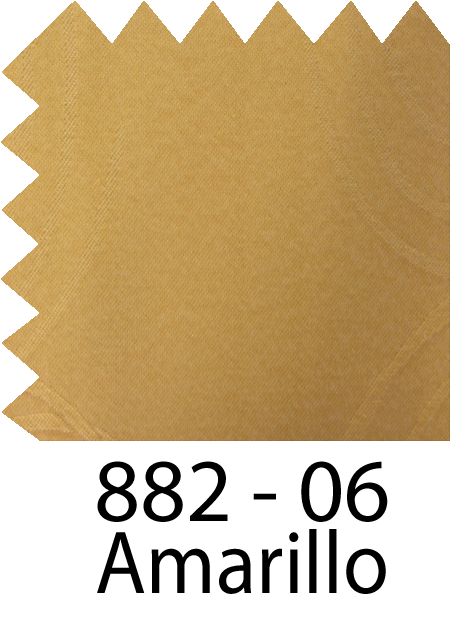 882 - 06 Amarillo