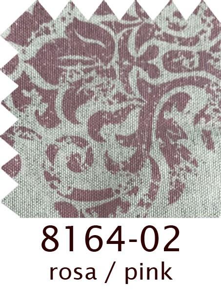 8164 Petra Rosa