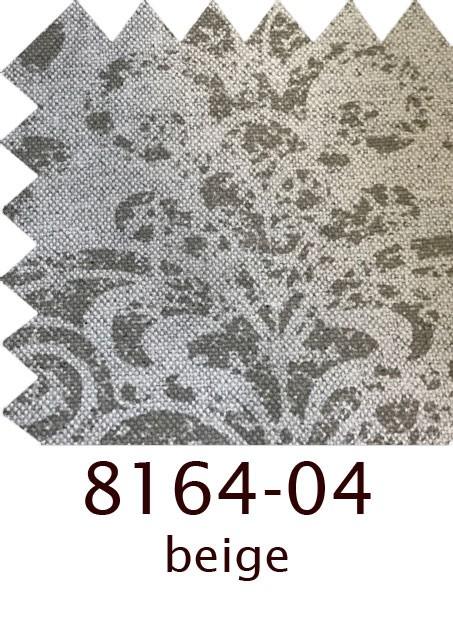 8164 Petra Beige