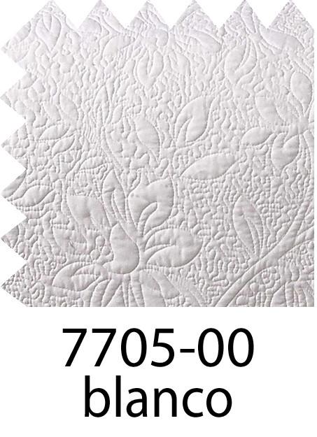 7605 Alessia 00 Blanco
