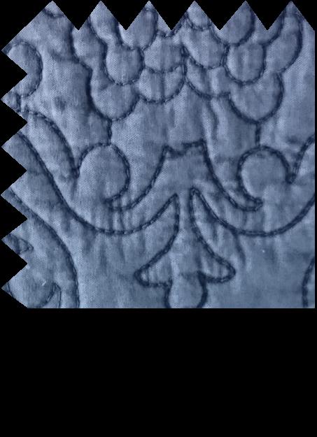 7604 Ainara Azul
