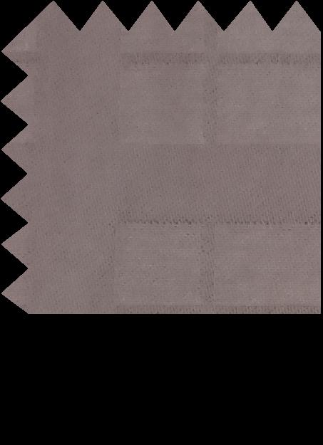 817 Jacquar Cuadros Gris
