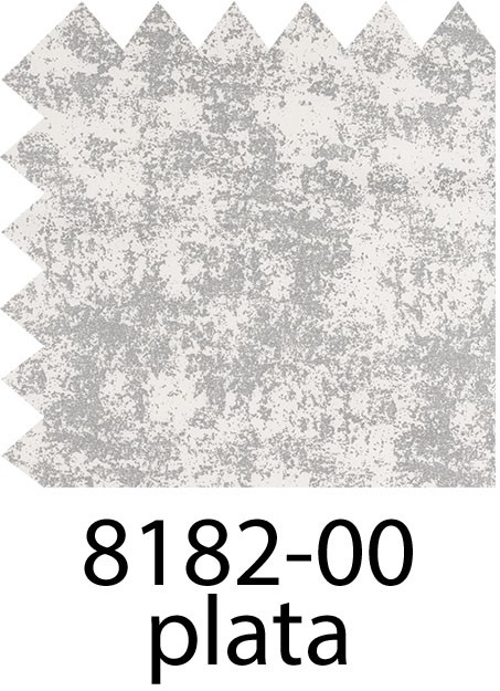 8182 - 00