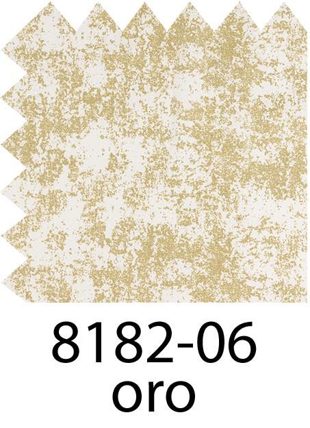 8182 - 06